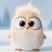 Marzipanwolke's avatar