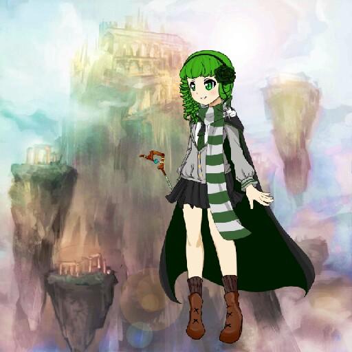 GamerDxx's avatar