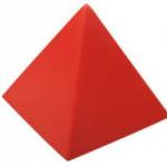 Polyhedron69