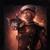 Grand Admiral Glasbergen
