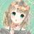 Eiralp99's avatar