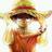Le 1er roi des pirates's avatar