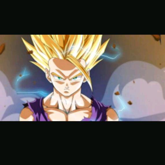 Jabez gamer br's avatar