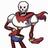 RandomYeeters's avatar
