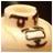 $5000 Rice Paddy's avatar