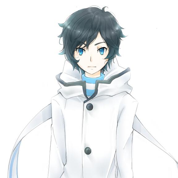Kyotaro Code's avatar