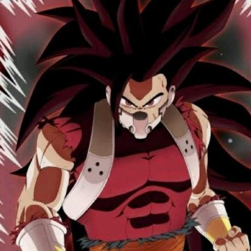 ZLEANz's avatar