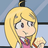 DreamyImpy's avatar