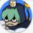 Manny the kool's avatar