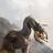 RexTank's avatar