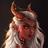 Breeh Ksr's avatar