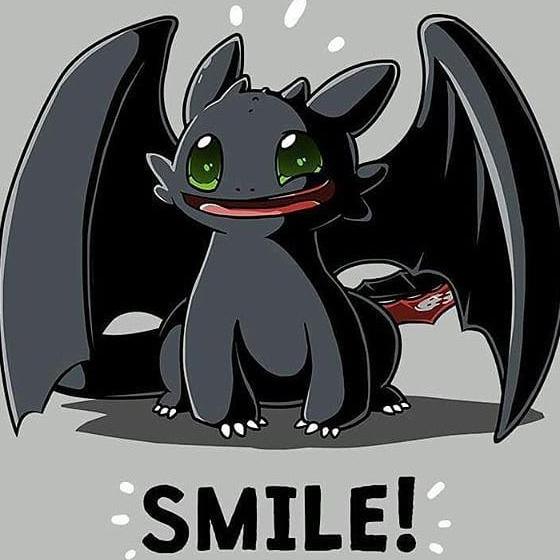 Keyli HTTYD's avatar