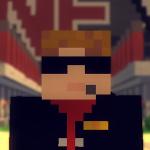 RedstoneFuture's avatar
