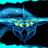 Locotoperus's avatar
