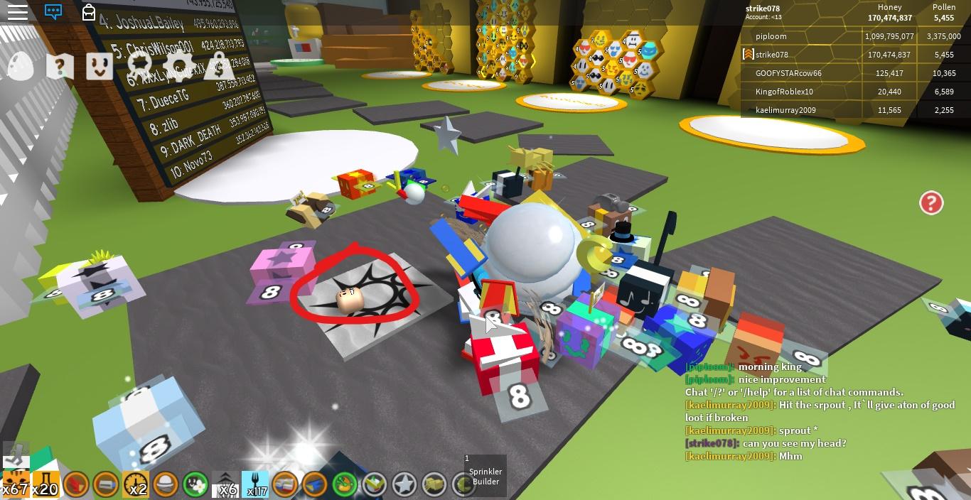 roblox unboxing simulator codes list