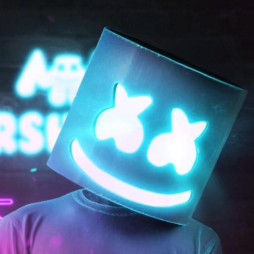 SirDodo2401's avatar