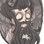 Wilson P's Beard