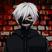 Dark Nazarath's avatar