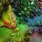 Bumbly314159's avatar