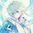 Cassielu's avatar