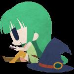 RottenBlock's avatar