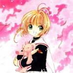 Sakura1223's avatar