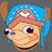Taon's avatar