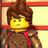 Мастер Кай's avatar