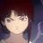 Featherica's avatar