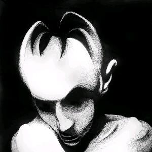Zetsdarkly's avatar