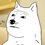 Aaorta's avatar