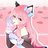TogaSpiegel's avatar