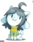 Clarabb's avatar