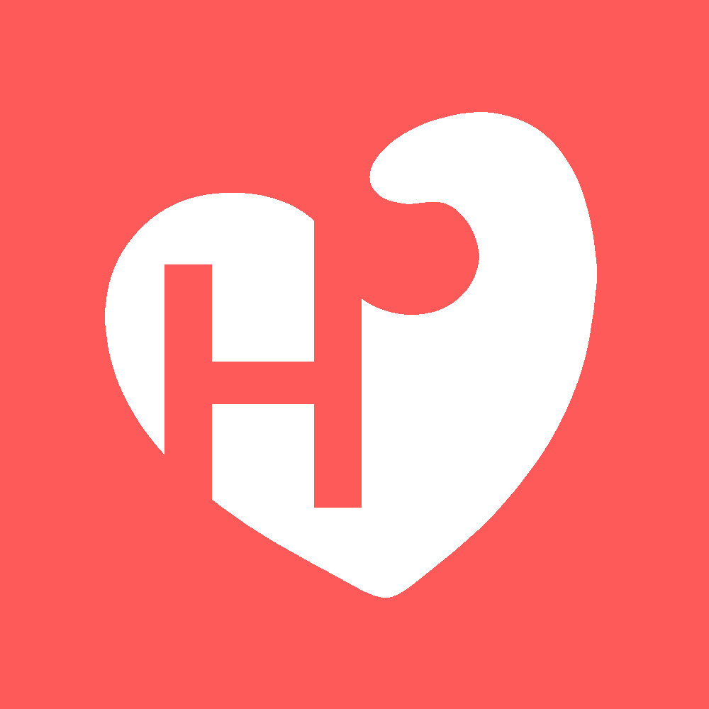 Heartplusup