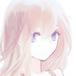 Yukiou11's avatar