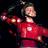 AndyRockstar1's avatar