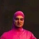 Ben Lumsden's avatar
