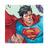 Adekis's avatar