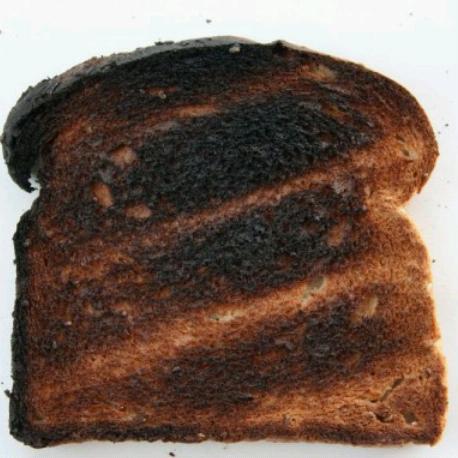 BurntToast106's avatar