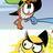 Inky100's avatar