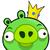King Hoggy 20-02