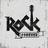 Antrock's avatar
