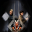 CadeSkywalker123's avatar