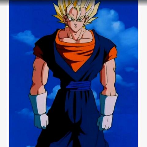 Joao rodriges's avatar