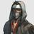 Demonio2k's avatar
