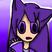 MoonSolaris's avatar