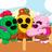 DarkPyroGamer125641's avatar