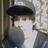 Invaildlifelol's avatar