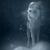 Skye The White Wolf