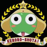Elo vgcp balazs's avatar